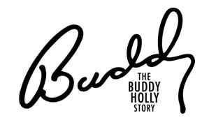 Buddy – The Buddy Holly Story at the Fox Theatre