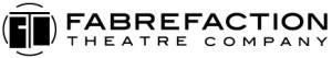 Fabrefaction Theatre Company