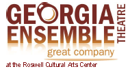 Roswell's Georgia Ensemble Theatre
