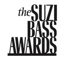 The Suzi Bass Awards