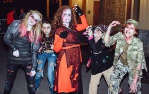 Photo courtesy of Aurora Theatre