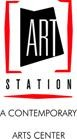 ART Station an Atlanta-area Theater