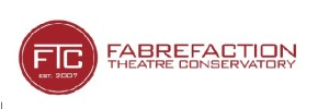 Fabrefaction Theatre