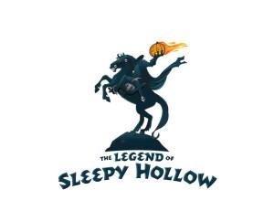 The Legend of Sleepy Hollow at Atlanta's Aurora Theatre