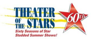 Theater of the Stars celebrates 60 years of presenting musicals in Atlanta