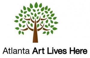 Art Live Here