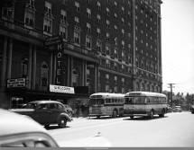 Biltmore Hotel 1941