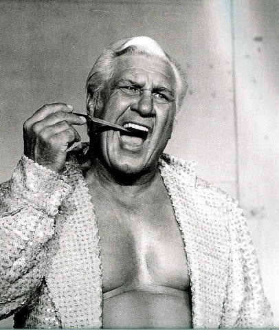 https://i0.wp.com/www.atlantatimemachine.com/images/fblassie1.jpg