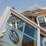 Replacement Window Companies, Roswell, Ga.