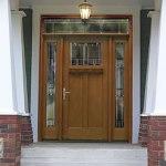 replacement exterior doors in atlanta