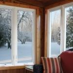 casement window alpharetta