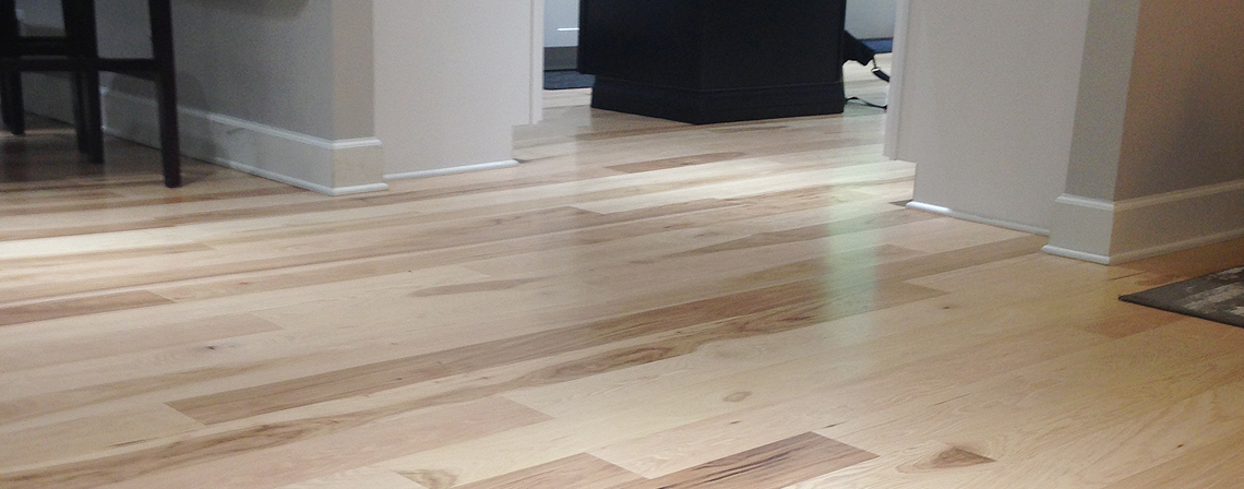 Atlanta Hardwood Flooring  Atlanta Wood Masters