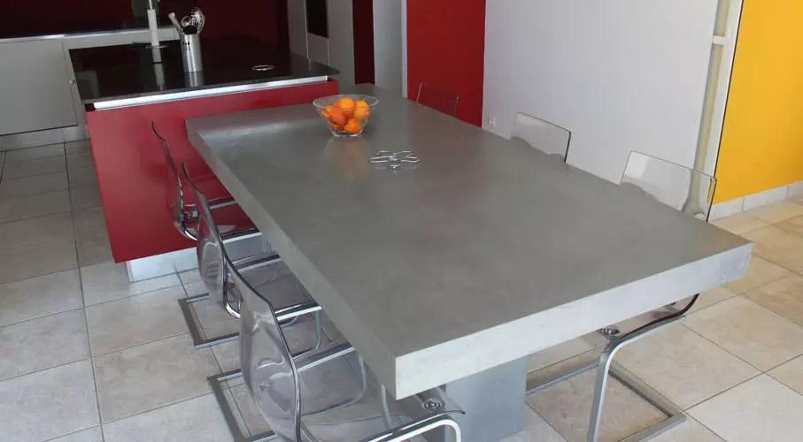 photos ilot central cuisine design