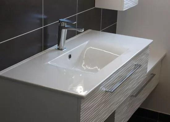 meuble de cuisine profondeur 40 cm