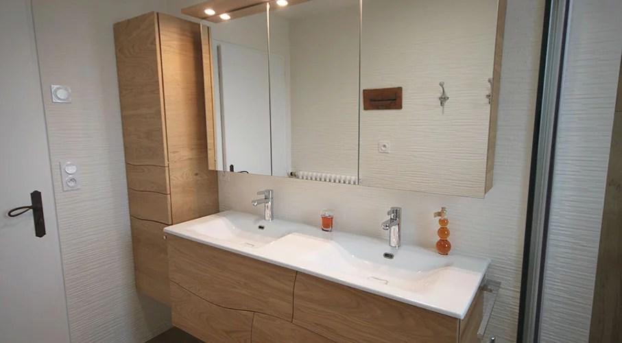 lucas meuble salle de bain sur mesure
