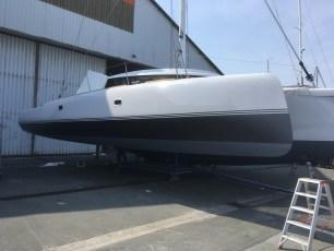 bateau-covering-8