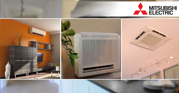 Ductless Ac Wiring Diagram