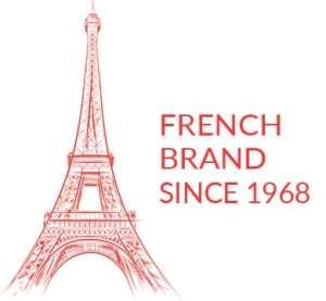 Ηλεκτρική θέρμανση σπιτιου Atlantic | French Brand
