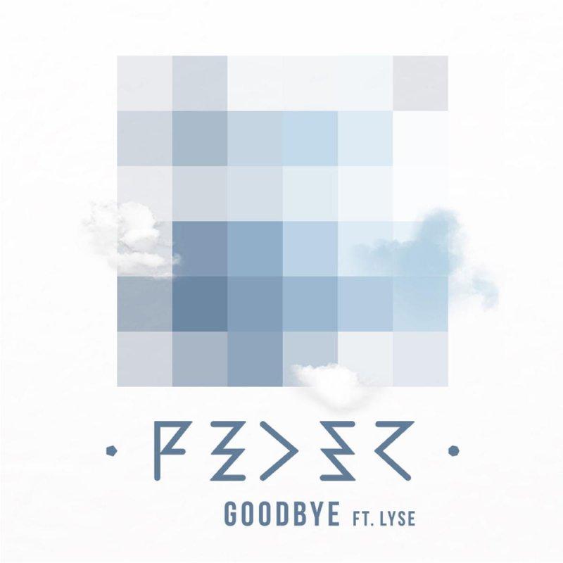 """Résultat de recherche d'images pour """"feder goodbye"""""""