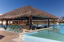 Atlantica Holiday Village Rhodes Hotels