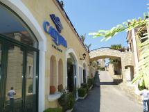 Atlantica Caldera Village Hotels