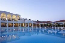 Atlantica Porto Bello Royal Hotels