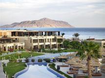 Sensatori Resort Sharm El Sheikh Coral Sea Atlantica