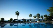 Atlantica Miramare Beach Hotels