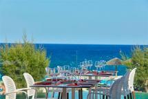 Atlantica Aegean Blue Resort Hotels