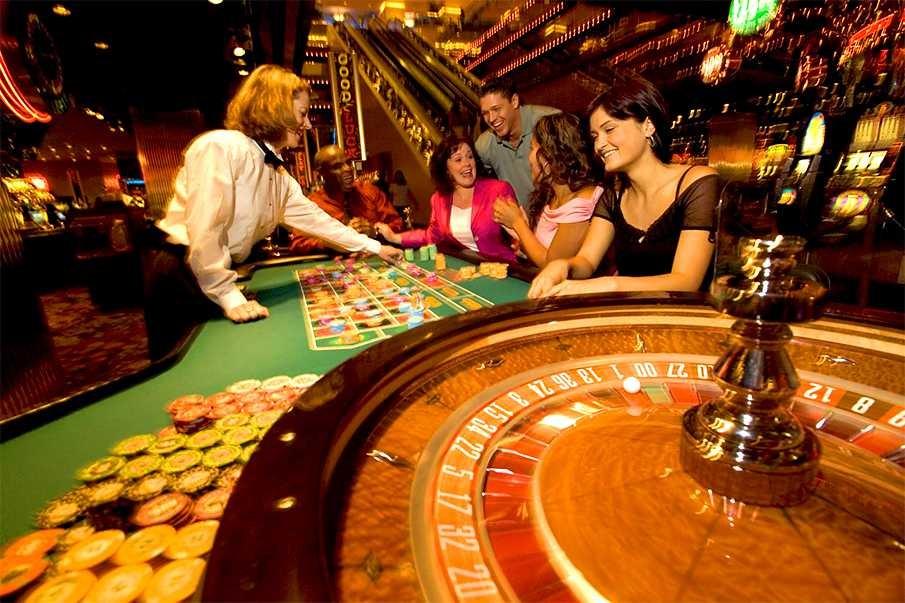Anticipation Une Excursion Unibet Salle la fiesta casino bonus 15 euro De Jeu Deposit 10 And Get 40 Prime Atrophie