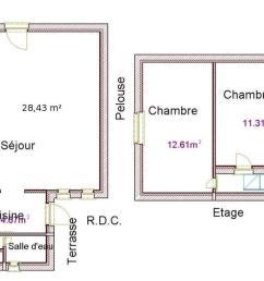 interior plan [ 1054 x 800 Pixel ]