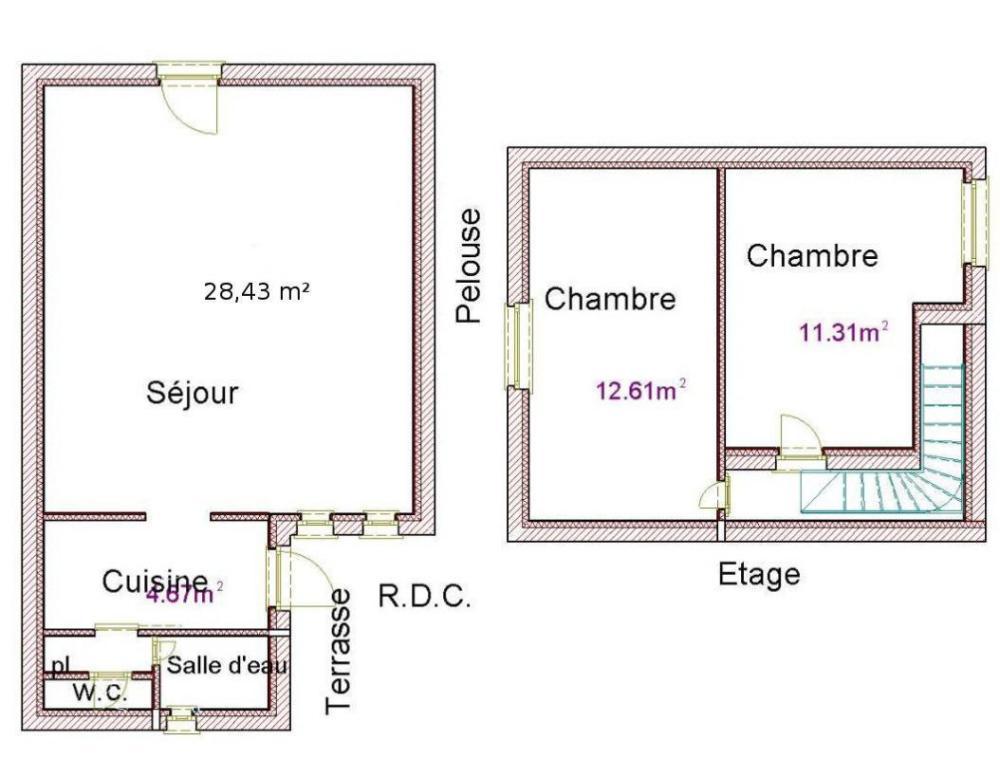 medium resolution of interior plan