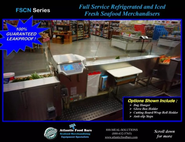 Atlantic Food Bars - 4' and 8' Refrigerated and Iced Seafood Lineup - FSCN4842 FSCN9642_Page_5