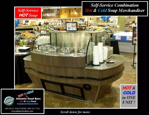 Atlantic Food Bars - Combination Hot and Cold Soup Bar - Custom_Page_1