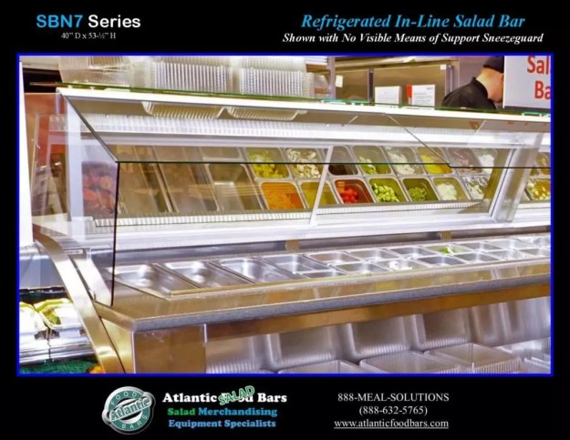 Atlantic Food Bars - Collapse-Free Adaptor Bar System for Food Pans_Page_2