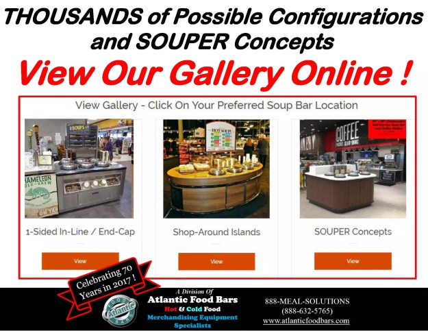 Atlantic Food Bars - SoupBarsOnline.com - featuring the industrys first 3D soup bar online configurator!_Page_3