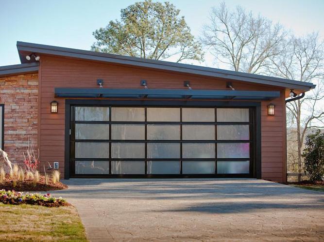 Clopay Garage Doors  Wilmington NC  Atlantic Garage Doors