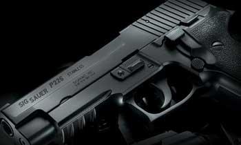 handguns atlantic guns inc