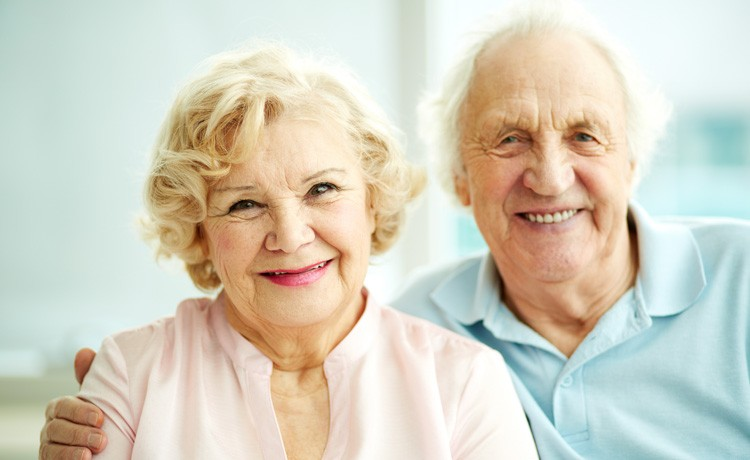 No Hidden Charges Cheapest Senior Online Dating Site