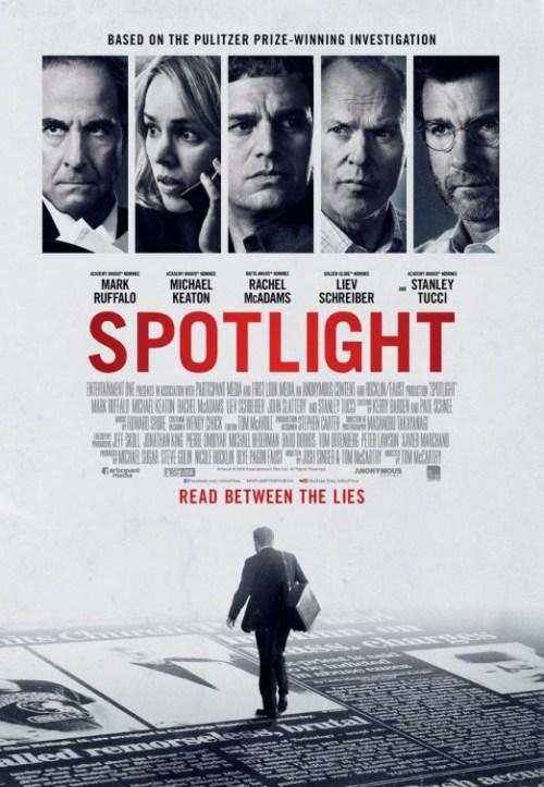 sourced from: https://en.wikipedia.org/wiki/Spotlight_(film)