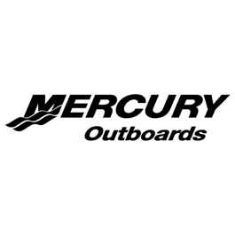 Buy Boat Outboard Repair Manuals Online At Lowest Prices