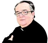 José Carlos Fernández Otero