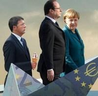 @Italians4Brexit