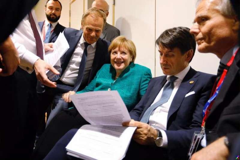Risultati immagini per immagine del mes e dell'europa