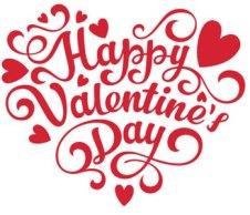 San Valentino idee regalo benessere