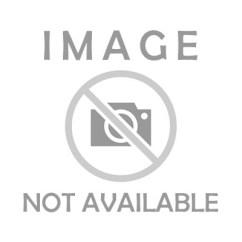 Marine Amplifier Wiring Kit 96 Jeep Cherokee Alternator Diagram Poly Planar Mp3 A Me52 Amp With Ma4055 Speaker