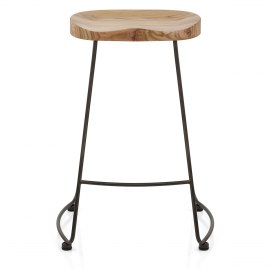 wooden kitchen stools wholesale cabinets nj atlantic shopping bloc stool light wood