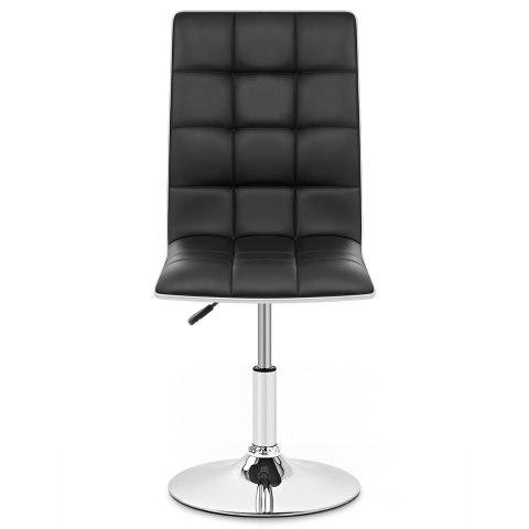 macy stool chair grey purple dining room chairs black atlantic shopping