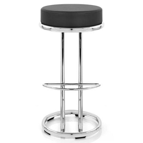 kitchen stool white stools zizi black atlantic shopping
