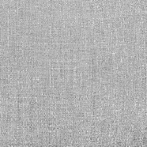 Taurus Dining Chair Light Grey Fabric  Atlantic Shopping